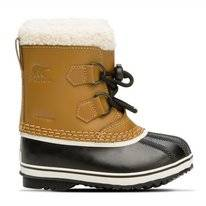Sorel Childrens Yoot Pac TP Mesquite